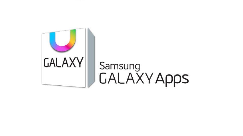 Photo of Wygodne płatności dla użytkowników Samsunga w Orange