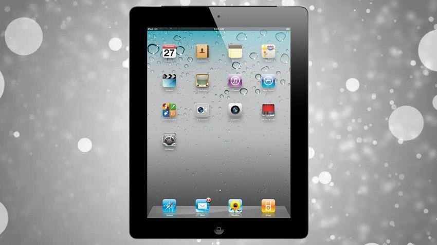 Apple iPad 3 (2) kopia