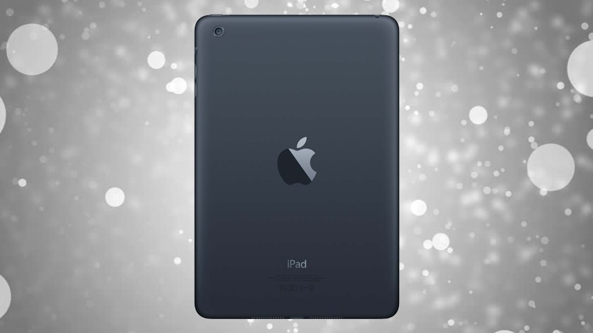 Photo of Test Apple iPad 4