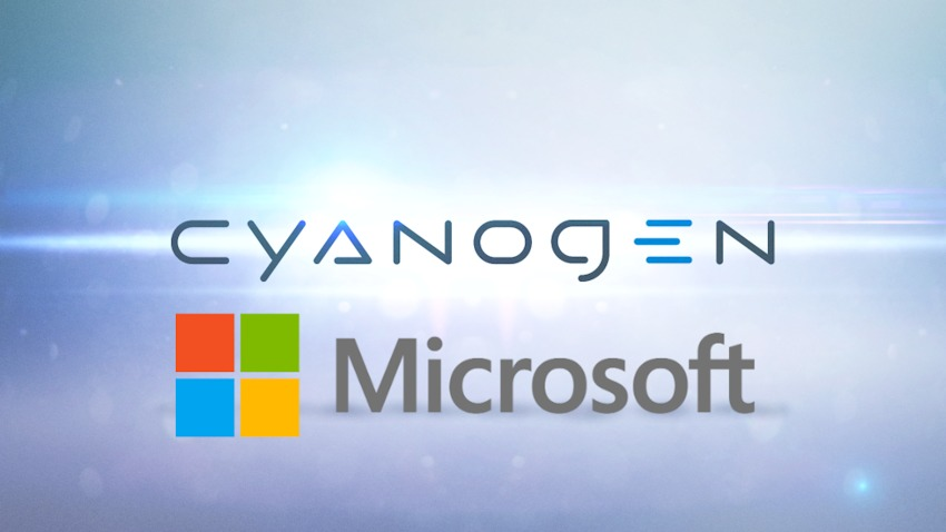 Cyanogen-Inc-and-Microsoft-1024x576