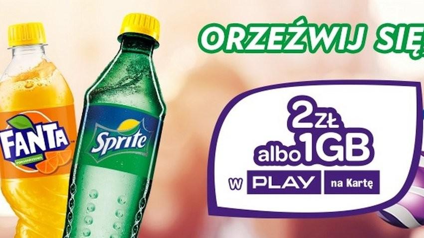 Play-2-zl-lub-1-GB