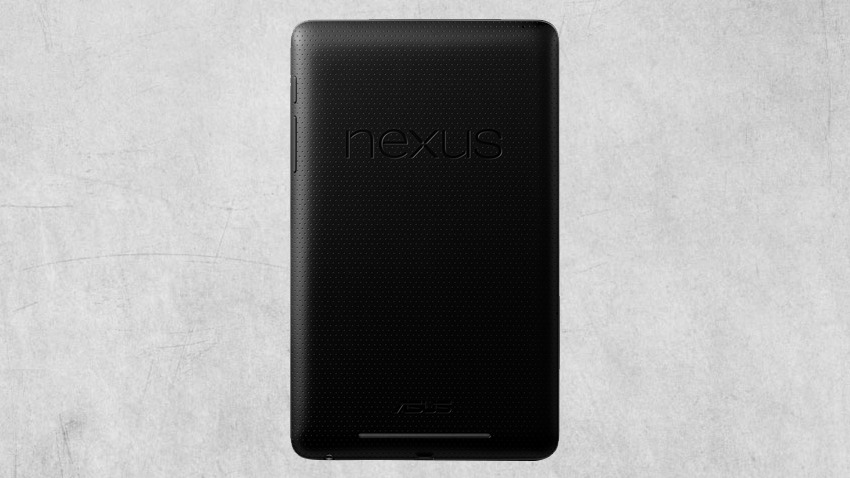 Photo of Test Asus Google Nexus 7