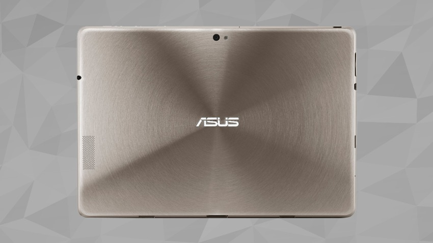 Photo of Test Asus Transformer Prime TF201