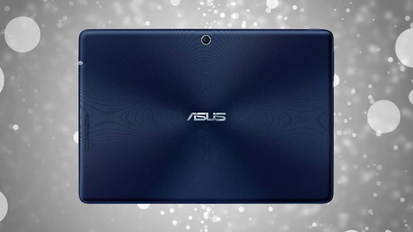 Photo of Test Asus Transformer TF300T/TF300TG