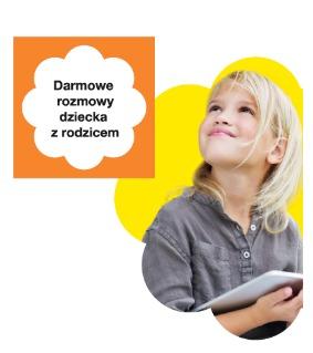 darmowe-rozmowy-1 Orange Bezpieczny starter