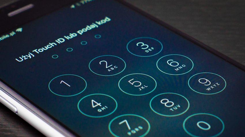 Photo of Luka w zabezpieczeniach iOS poważnym zagrożeniem dla urządzeń Apple
