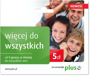 PlusnaKarte_kampaniaMaciekRock-1 Więcej do wszystkich