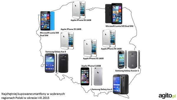 news-agito-smartfony-polska-mapa-1