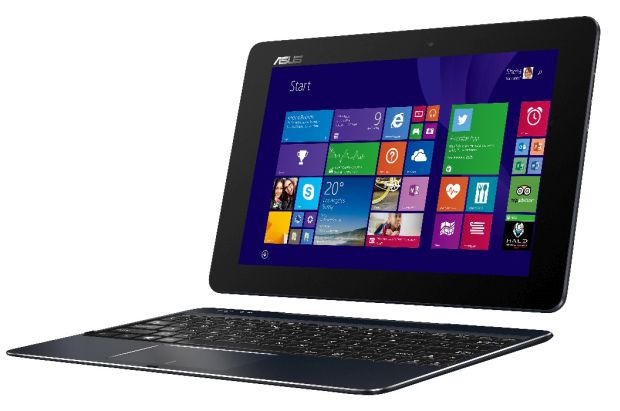 news-asus-zenfone2-premiera Europejska premiera Asus ZenFone 2 i tabletów linii Asus Transformer Chi