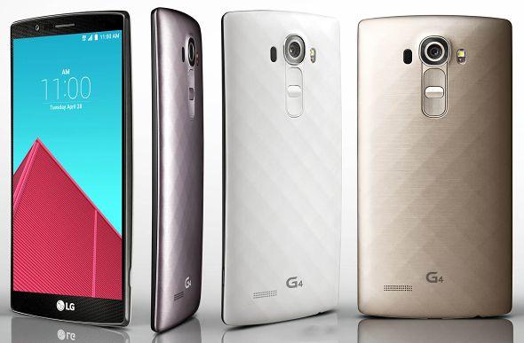 news-lg-g4-oficjalnie-0