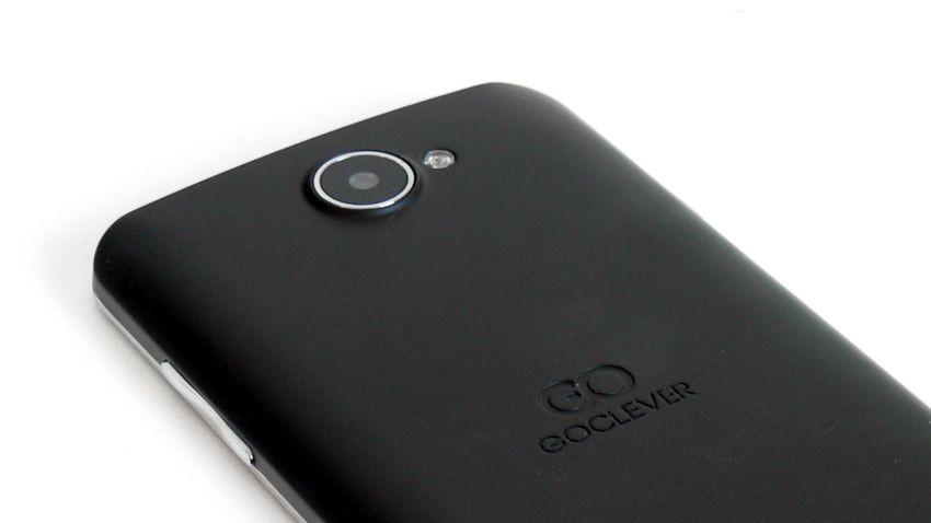 recenzja-goclever-quantum-500