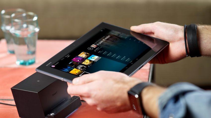 recenzja-sony-xperia-tablet-z2