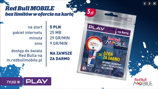 atl-redbull-prepaid-nakarte-6 Red Bull Mobile no limits II