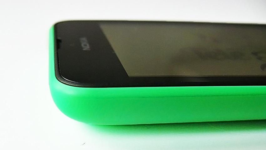 test-Nokia-Lumia-530-10-1 Test Nokia Lumia 530: Nowsza, tańsza, ale też gorsza