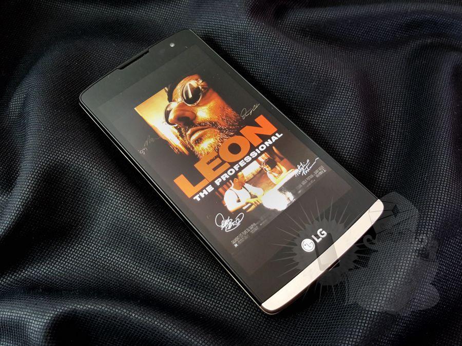 test-lg-leon-4g-lte-wykonanie-1 LG Leon 4G LTE