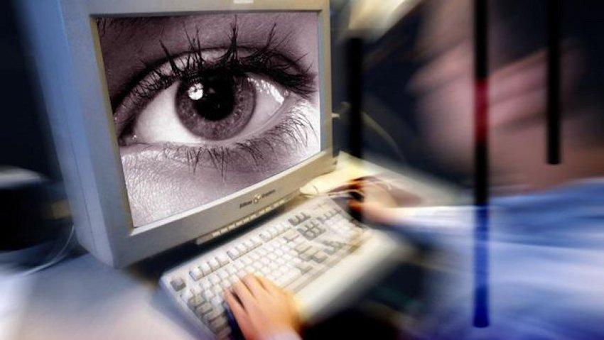 Photo of Agencje szpiegowskie zamierzały wykorzystać Google Play do instalacji spyware