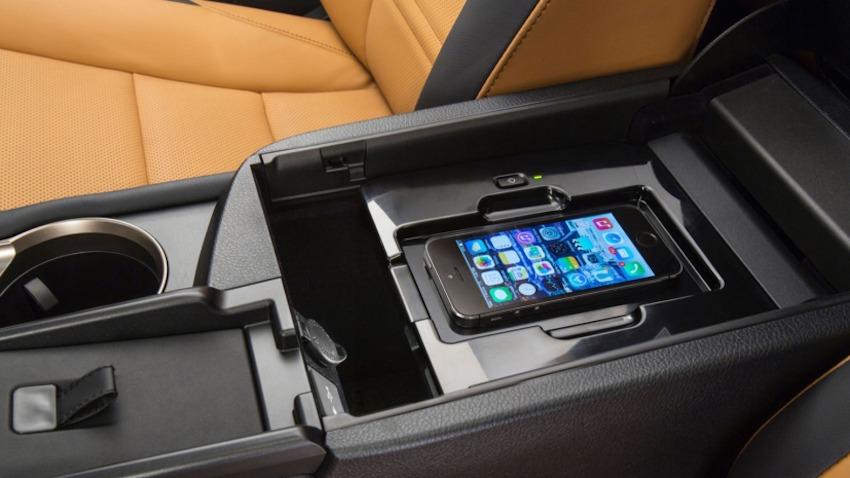 Photo of Qualcomm i Daimler wprowadzą bezprzewodowe ładowanie do samochodów