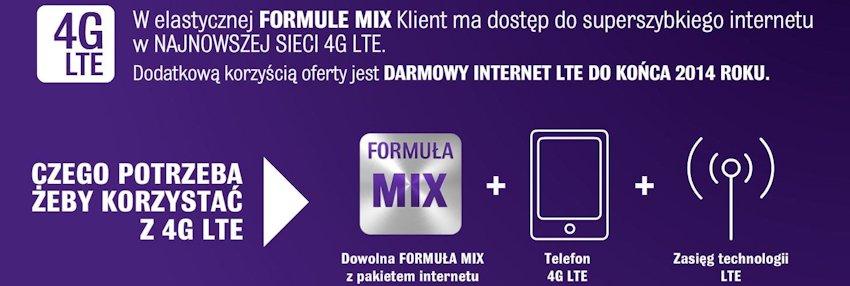 FormulaMixElastyczna-Play-KamilBednarek655-1 Nowa Elastyczna Formuła Mix z Internetem