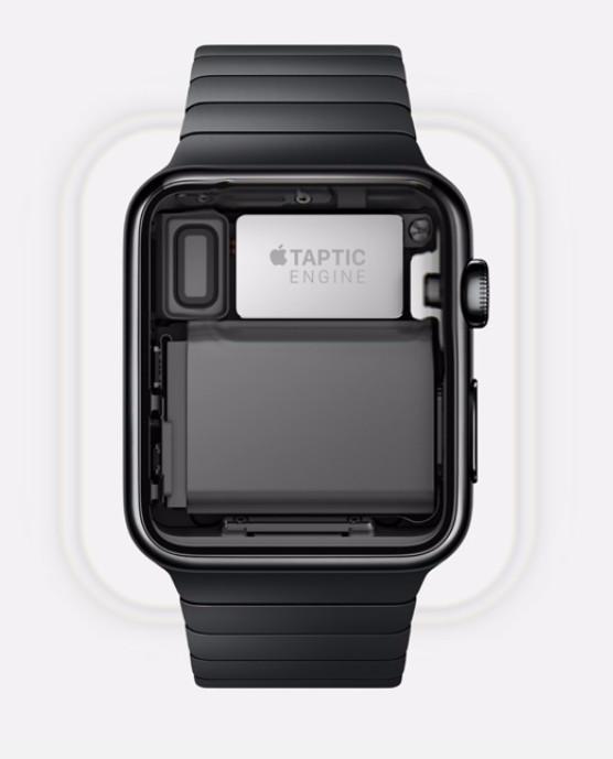 news-iphone-6s-6splus-aparat iPhone 6S i 6S Plus - najważniejsze informacje o nadchodzących smartfonach Apple