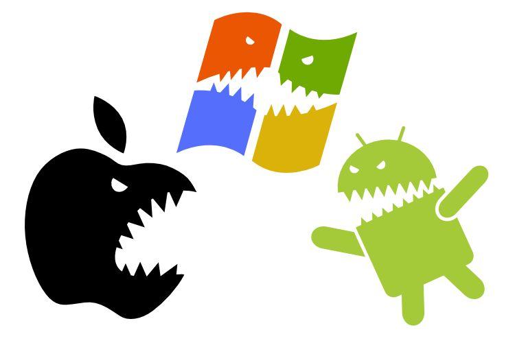 news-ios-android-windows