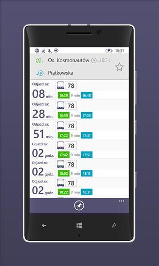 news-jakdojade-lumia-1