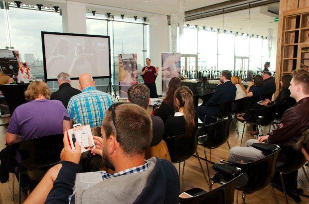 news-leef-ibridge-5 Marka Leef wchodzi do Polski. Pamięci mobilne dla urządzeń z iOS i Android oraz czytnik kart microSD