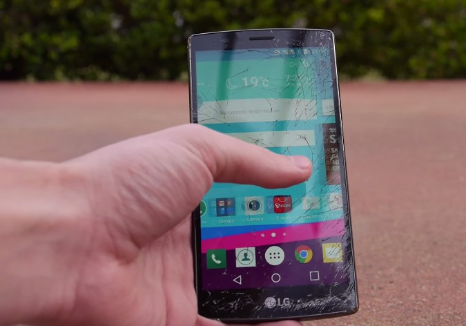 news-lg-g4-drop_test-1