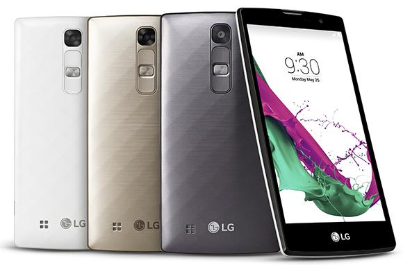 news-lg-g4_stylus-oficjalnie LG G4 Stylus i G4c oficjalnie zapowiedziane