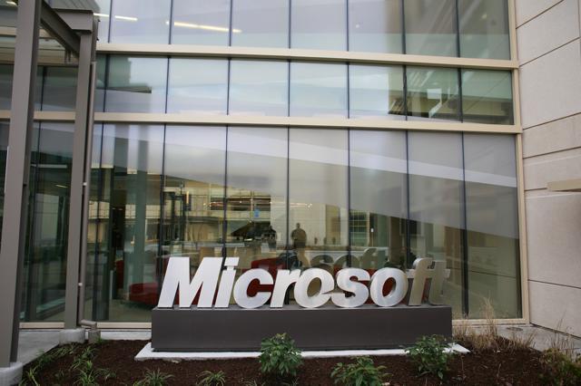 news-microsoft