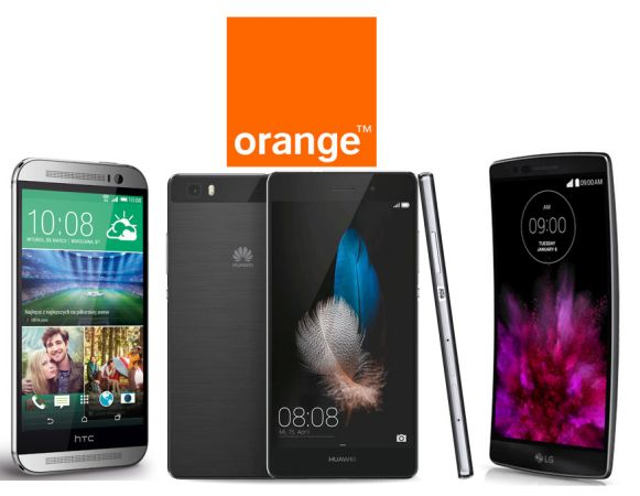 news-orange-htc_onem8s-lg_gflex2-huawei_p8lite