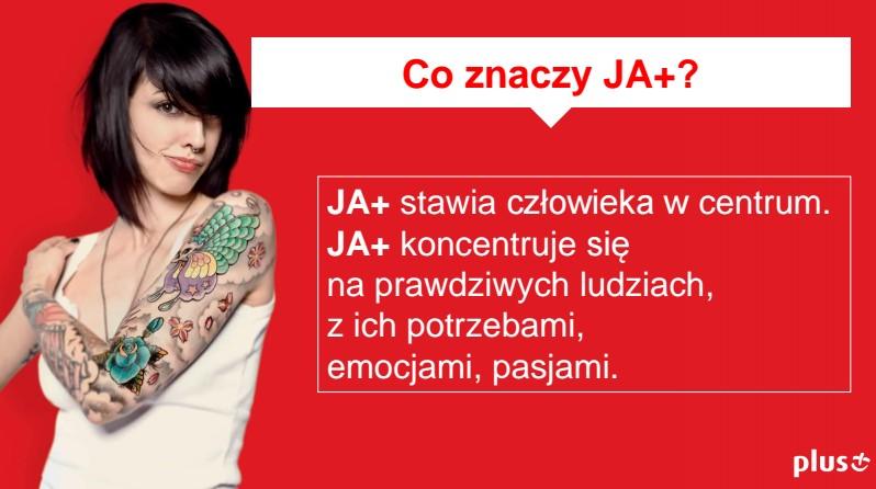 news-plus-nowe_mozliwosci-1