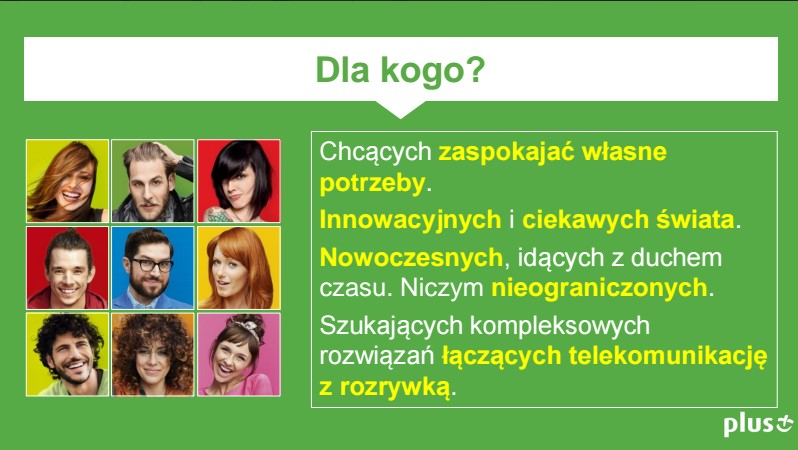 news-plus-nowe_mozliwosci-3