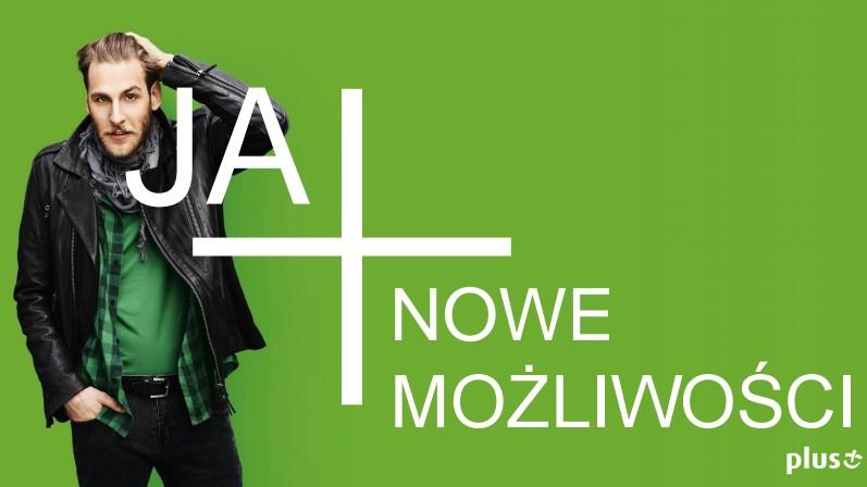 news-plus-nowe_mozliwosci-4