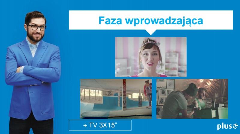 news-plus-nowe_mozliwosci-kampania-1