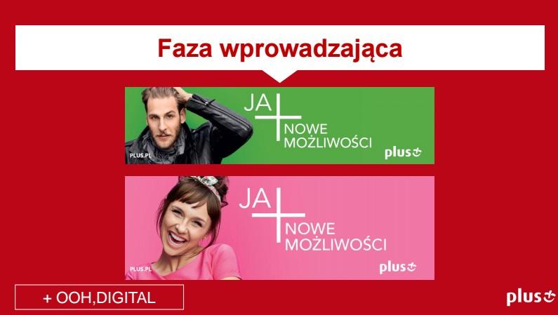 news-plus-nowe_mozliwosci-kampania-2