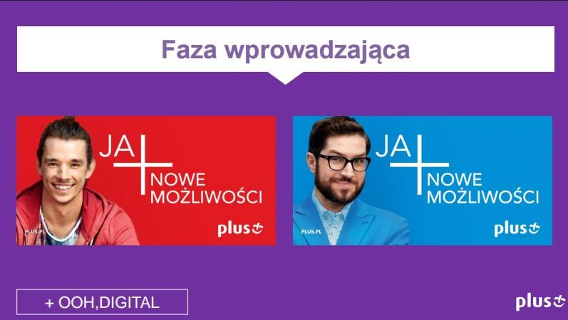 news-plus-nowe_mozliwosci-kampania-4