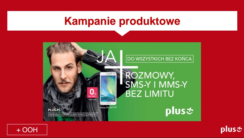 news-plus-nowe_mozliwosci-kampania-5