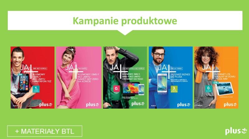 news-plus-nowe_mozliwosci-kampania-6