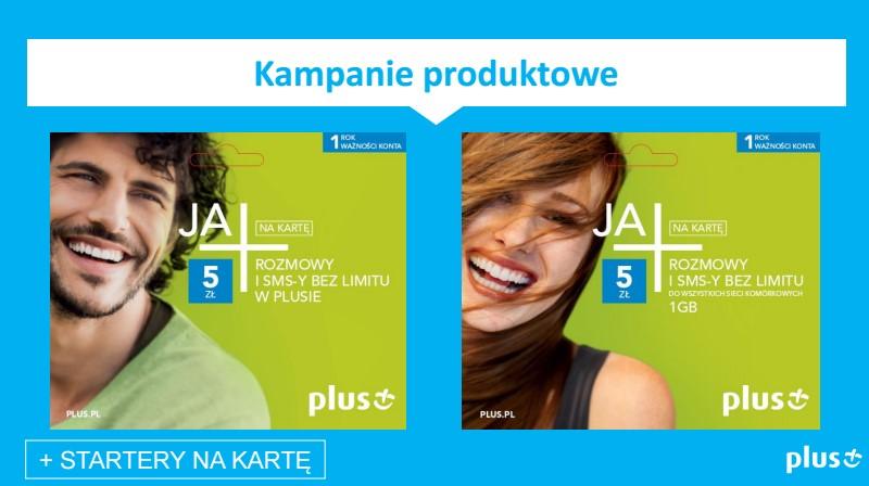 news-plus-nowe_mozliwosci-kampania-7