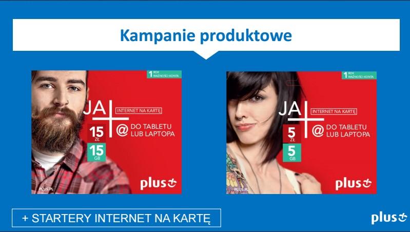 news-plus-nowe_mozliwosci-kampania-8