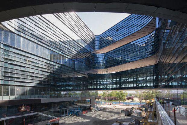 news-samsung-centrala-silicon_valley-2 Nowa centrala Samsunga w Dolinie Krzemowej