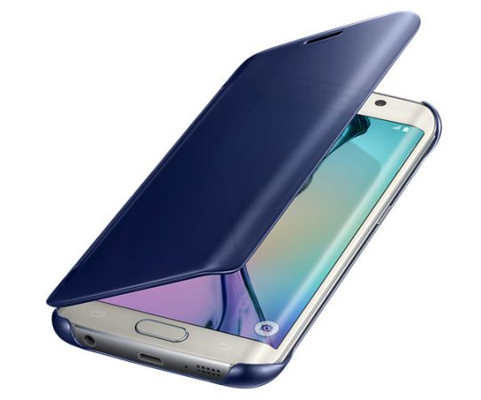 news-samsung-clear_view-galaxys6