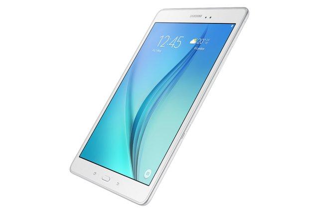 news-samsung-galaxy-tab_a-3 Samsung Galaxy Tab A debiutuje w Polsce