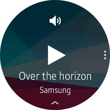 news-samsung-gear_a-smartwatch-12