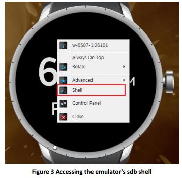 news-samsung-gear_a-smartwatch-3