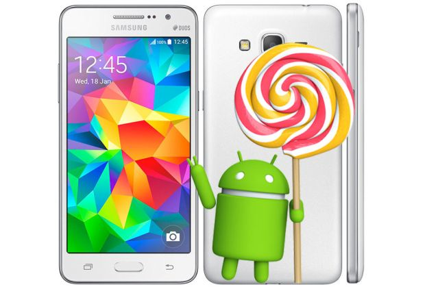 news-samsung_galaxy_core_prime-lollipop