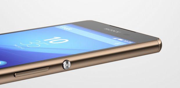 news-sony_xperia_z3plus Sony Xperia Z3+ oficjalnie - odpowiednik Xperii Z4 wkrótce zawita na globalnym rynku