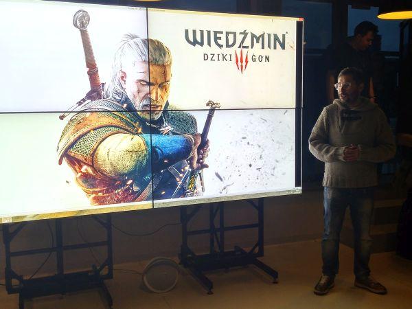 news-wiedzmin3-prezentacja