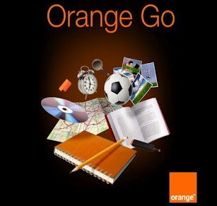 orange_go Nowe Orange Go