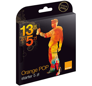 starter-orange-pop-13-zl-za-5-zl-e1496240205289 Orange POP